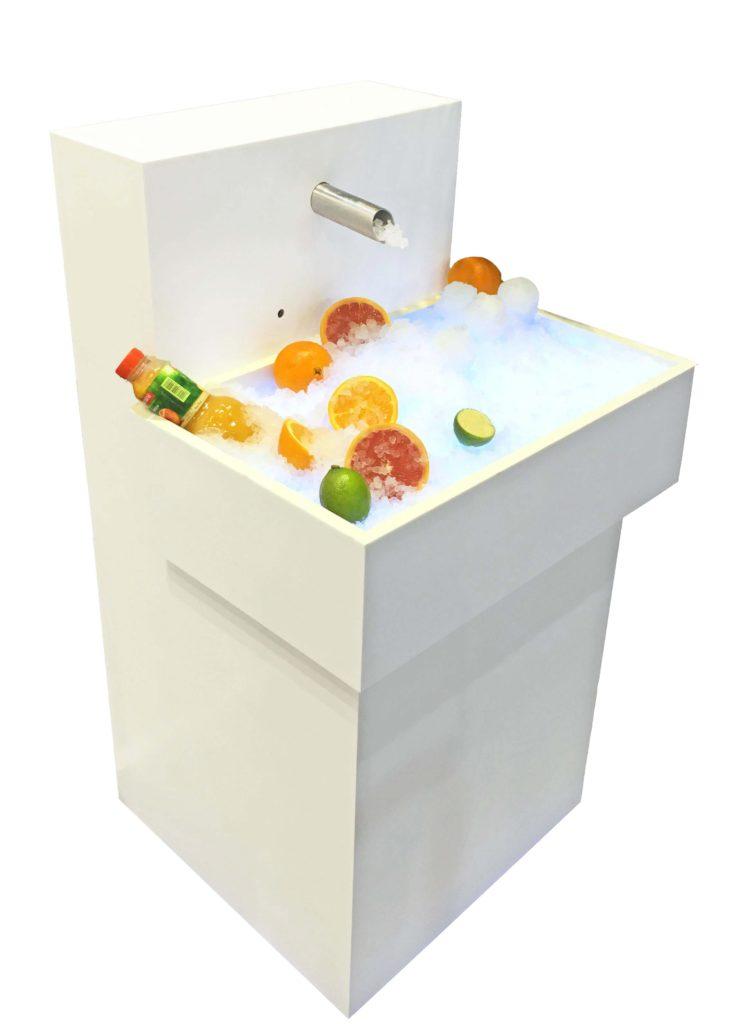 Eisbrunnen-weiss-fire-ice-sauna-1