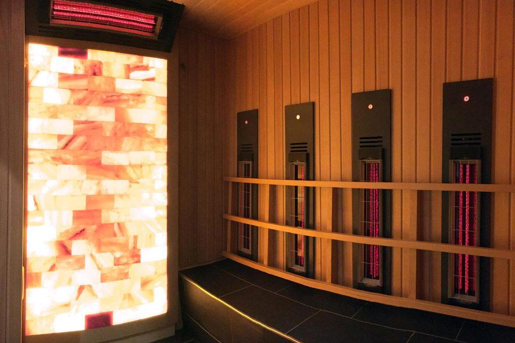 Sauna-Infrarotstrahler-Tiefenwärme-Salzinhalation-fire-ice-sauna.com-55.23-2
