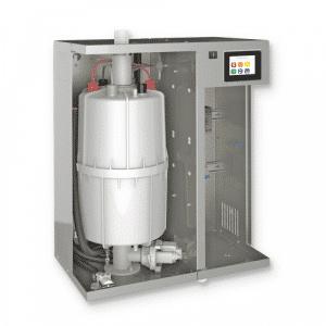 dampfgenerator-flexlinespa-de-fire-ice-sauna-1