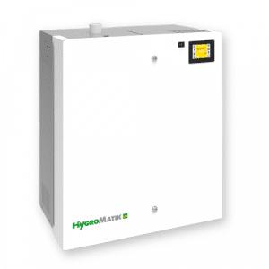 dampfgenerator-flexlinespa-de-fire-ice-sauna