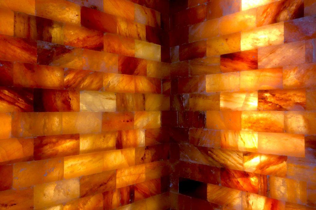 salzsteine-fire-ice-sauna