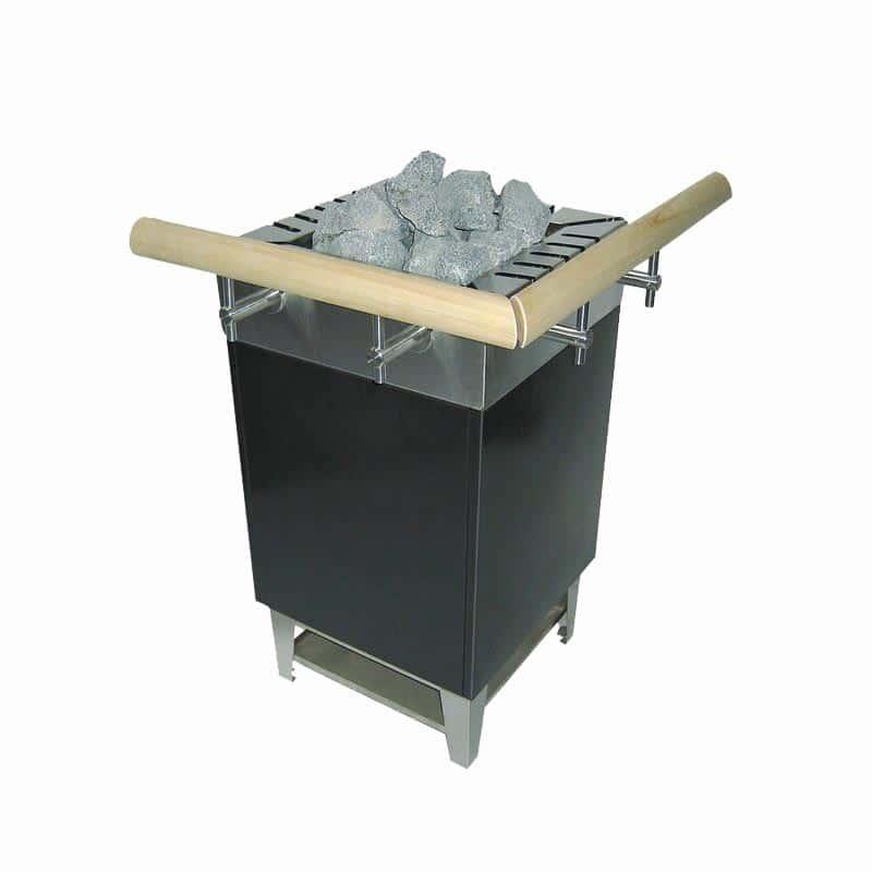 saunaofen-standmodell-exklusivmodell-typ-gsk-44-12-kw-anthrazitschwarz