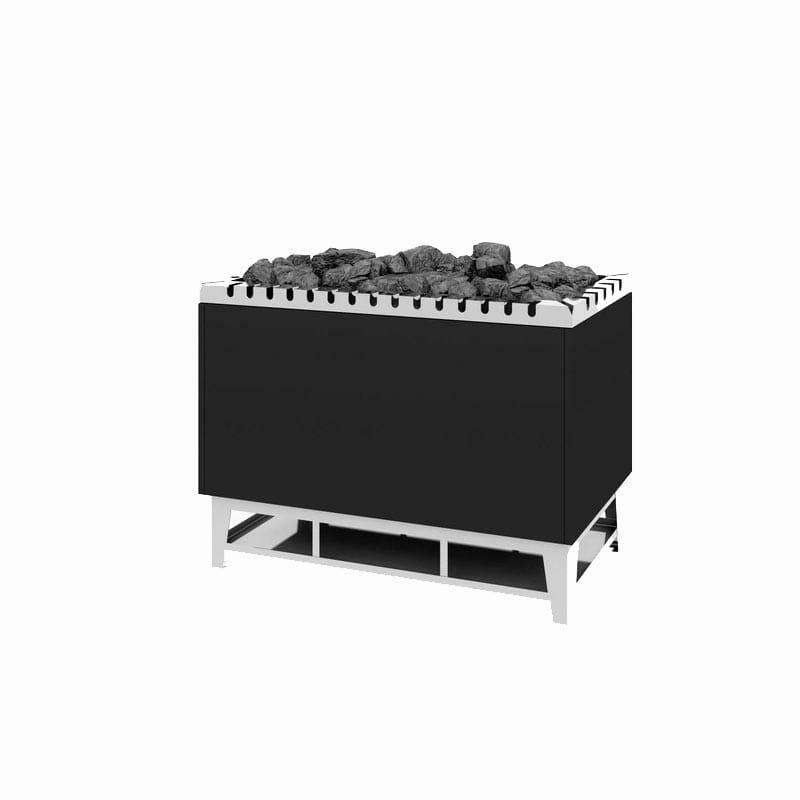 saunaofen-standmodell-typ-104-36-kw-anthrazitmantel