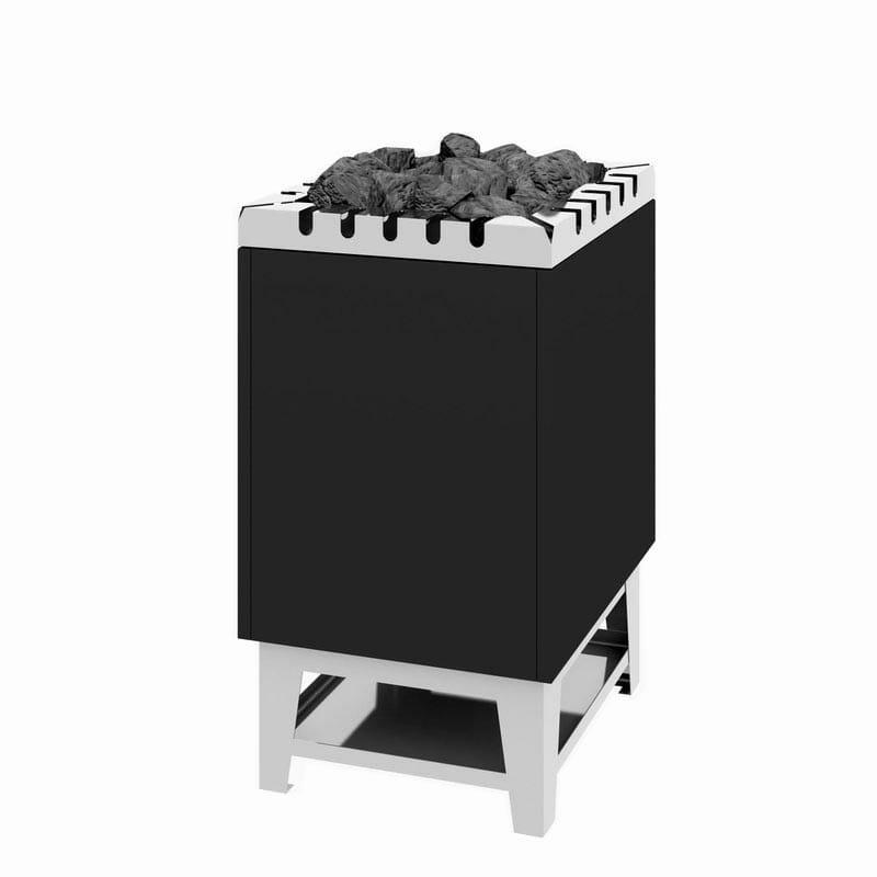 saunaofen-standmodell-typ-44-12-kw-anthrazitmantel