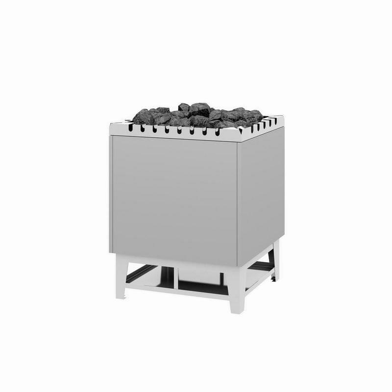 saunaofen-standmodell-typ-64-18-kw-edelstahlmantel