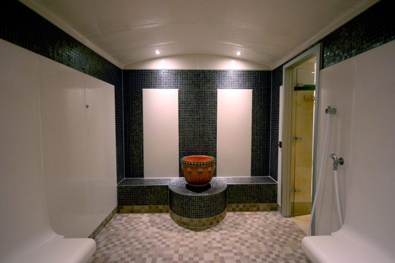 Dampfbad_Acryl_acrylic_steam_bath_Fire_Ice_Wellness_0110-1