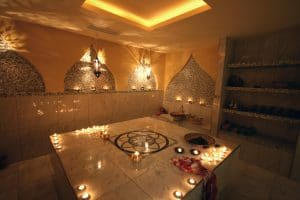 Hamam_Fire_Ice_Wellness_Spa