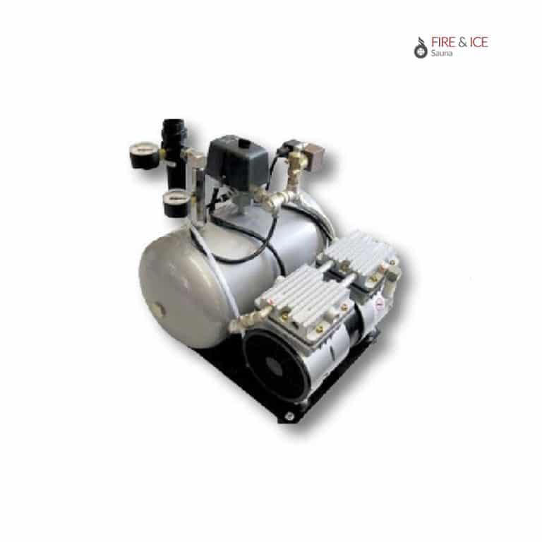 Membrankompressor-fuer-Dampfbadluftstoss-Fire-Ice-Sauna-640-22188-DE-B1